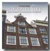 cover_de-spieghel