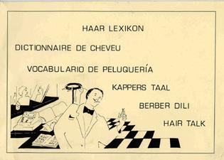 taalkaart1