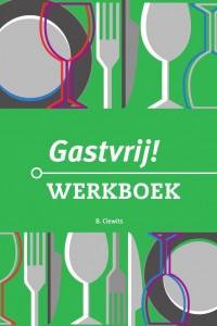 Gastvrij! Werkboek